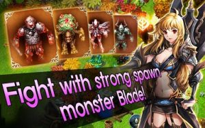 stone-of-life-android-apk