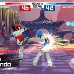 Taekwondo Game MOD APK 1.8.0