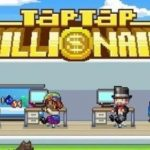 Tap Tap Trillionaire MOD APK 1.6.0 Unlimited Money