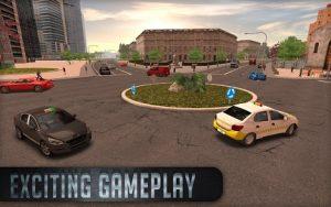 taxi-sim-2016-free