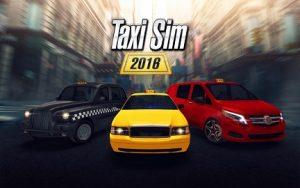 taxi-sim-2016-splash