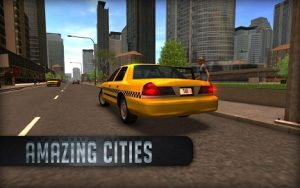 taxi-sim-android-apk