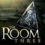 the-room-three-apk
