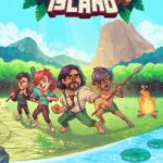 Tinker Island MOD APK 1.4.08