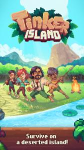 tinker-island-splash