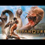 Titan Quest APK MOD 1.0.17 Unlimited Money