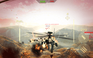 world-of-gunships-android
