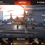 World of Gunships Review With MOD Unlimited Money