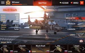 world-of-gunships-apk-mod