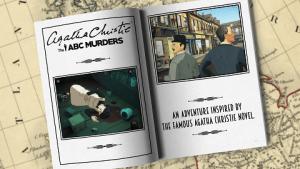 agatha-christie-abc-murderes-apk-android