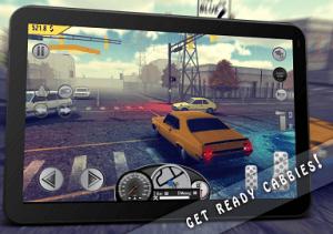 amazing-taxi-sim-pro-mod-apk-android