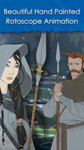 banner-saga-rpg