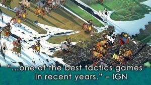 banner-saga2-apk-free-download