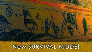 banner-saga2-survival-mode