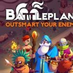 Battleplans MOD APK 1.7