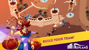battleplans-team