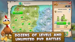 crazy-chicken-pvp-maps