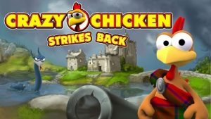 crazy-chicken-strikes-back-apk