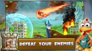 crazy-chicken-strikes-back-apk-android