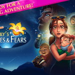 Delicious Hopes and Fears MOD APK