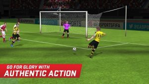 fifa-mobile-android-apk