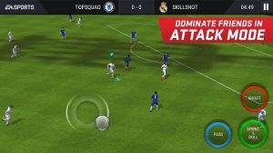 fifa 17 android apk + obb + data