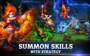 heroes-blade-apk-android