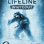 Lifeline Whiteout APK 1.1.0