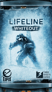 lifeline-whiteout-apk