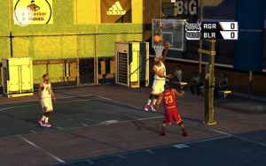nba2k17-android