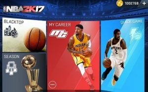 nba2k17-android-apk