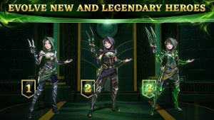 oz-broken-kingdom-mod-apk-1-5