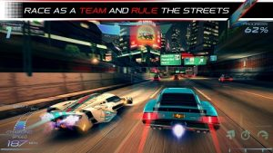 Image Result For Rival Gears V Apk Mod Data For Android