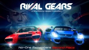rival-gears-splash