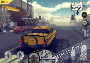 taxi-simulator-android-mod-apk