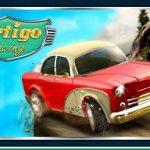 Vertigo Racing MOD APK