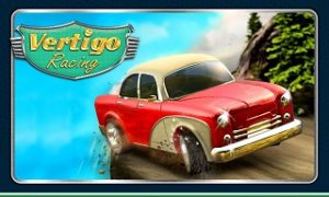 vertigo-racing-splash