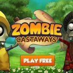 Zombie Castaways MOD APK 1.15