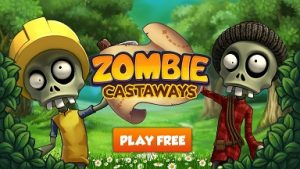zombie-castaways-apk-android