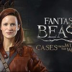 Fantastic Beasts Cases MOD APK Unlimited Money 2.3.7915