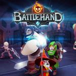 BattleHand MOD APK 1.2.7