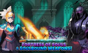 crusaders-quest-mod-apk