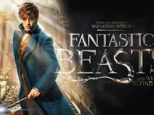 fantastic-beasts-and-where-to-find-them-android