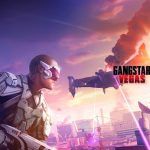 Gangstar Vegas MOD APK+DATA Unlimited Money VIP 3.0.0l
