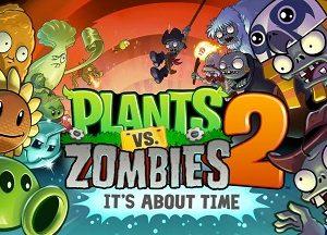 http://www.asovux.com/2017/01/plants-vs-zombies-2-mod-apkdata-571.html