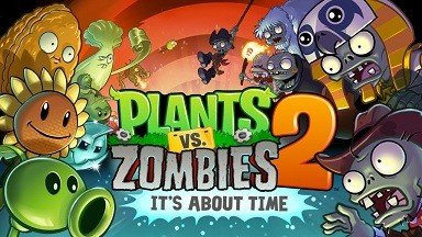 plant vs zombies mod apk unlimited coins