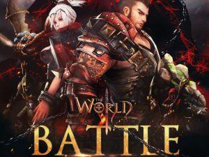 the-world3-boss-mod-apk-unlimited-gems