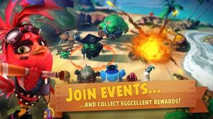 angry-birds-evolution-android-apk