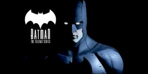 batman-telltale-apk-mod-data-obb