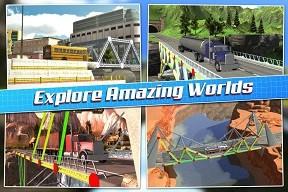 bridge-constructions-sim